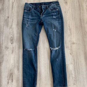 Vigoss Jeans size 27